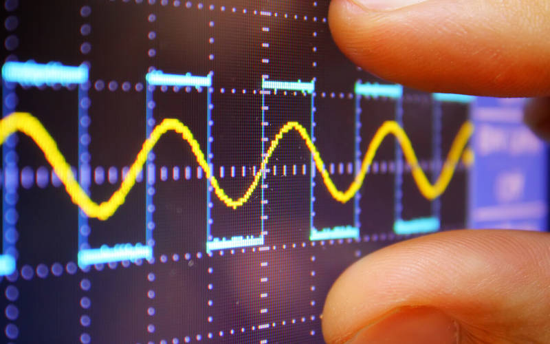 Top Ten Requested Oscilloscopes This Year