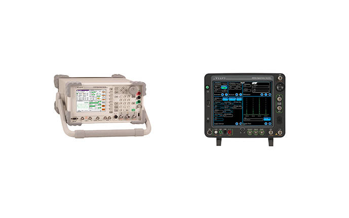 New Software Updates for the 3920B and the 8800SX Radio Test Sets