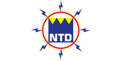 NTD Shielding Services